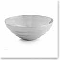 "Michael Aram Ripple Effect 13"" Serving Bowl"