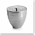 Michael Aram Ripple Effect Ice Bucket