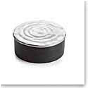 Michael Aram Ripple Effect Small Round Box