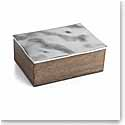Michael Aram Ripple Effect Small Box