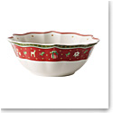Villeroy and Boch Toy's Delight Rice Bowl