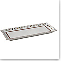 Villeroy and Boch Toy's Delight Rectangular Cake Plate