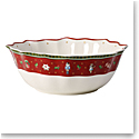 Villeroy and Boch Toy's Delight Medium Bowl