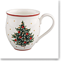 Villeroy and Boch Toy's Delight Mug Tree