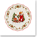 Villeroy and Boch Annual Christmas Edition Small Bowl
