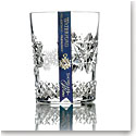 Waterford Crystal, Snowflake Wishes Friendship Clear DOF, Single