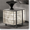 Waterford Interiors Jo Sampson Collection London Side Table
