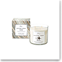 Michael Aram Orchid Scented Candle