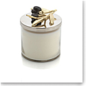 Michael Aram Olive Branch Candle