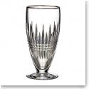Waterford Lismore Diamond Platinum Iced Beverage, Single