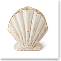 "Aerin Amelie Shell 8"" Vase"