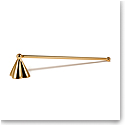 Aerin Petal Candle Snuffer