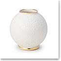 """Aerin Marion Round 6"""" Vase"""
