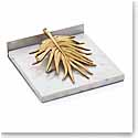 Michael Aram Palm Dinner Napkin Holder