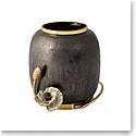 Michael Aram Anemone Small Vase