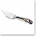 Michael Aram Pomegranate Cake Server