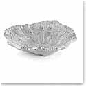 Michael Aram Brain Coral Bowl