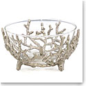 Michael Aram Ocean Reef Small Glass Bowl