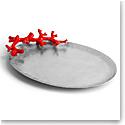 Michael Aram Ocean Reef Small Platter