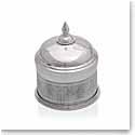 Michael Aram Palace Mini Pot