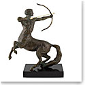 Michael Aram Centaur Sculpture, Limited Edition