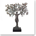 Michael Aram Daphne Sculpture Limited Edition