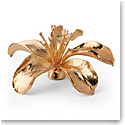 Aerin Lily Flower Sculpture