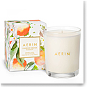 Aerin Lansecoy Orange Blossom 6.7oz Candle