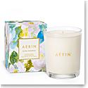 Aerin Sintra Gardenia 6.7oz Candle