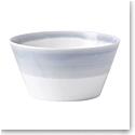 "Royal Doulton 1815 Blue Cereal Bowl 6"""