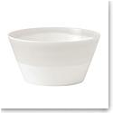 "Royal Doulton 1815 White Cereal Bowl 6"""