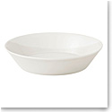 "Royal Doulton 1815 White Pasta Bowl 9.1"""