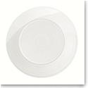 """Royal Doulton 1815 White Salad Plate 9.4"""""""