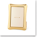 Aerin Cecile Picture Frame 4 x 6""