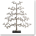 Michael Aram Espalier Small Tree Sculpture