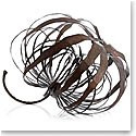 Michael Aram Tumbleweed Sculpture, Limited Edition