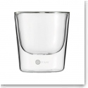 Jenaer Glas Hot and Cool Double Wall Tumbler, Small