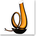 Riedel Horn Crystal Wine Decanter