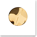 Michael Aram Hardware Ripple Large Knob Gold
