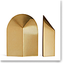 Aerin Archer Bookends Pair