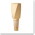 Aerin Leon Bottle Stopper