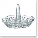Galway Crystal Vanity Ring Holder