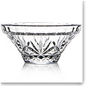"Cashs Ireland, Annestown 6"" Crystal Bowl"