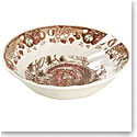 Johnson Brothers His Majesty Cereal Bowl, Single