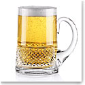 Cashs Ireland, Cooper Tankard, Beer Mug, Single
