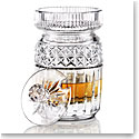Cashs Ireland Art Collection, Galtee Mountain Honey Jar, Large