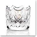 Cashs Ireland, Tapered Votive Candleholder, Medium