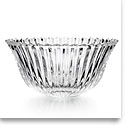 "Baccarat Mille Nuits 5"" Bowl"