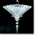Baccarat Crystal, Mille Nuits Ceiling Unit