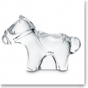 Baccarat Minimals Little Horse